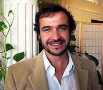 Javier de la Sen