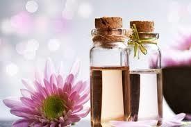 Terapia Floral - Esencias